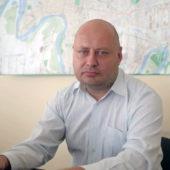 Тугов Сергей Альбертович