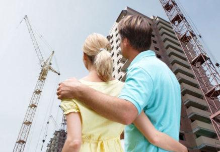 Чем вы рискуете, покупая жильё в новостройке?