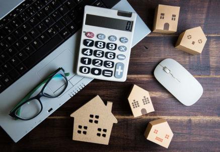 Ипотечные каникулы 2020 – когда кредит не в тягость