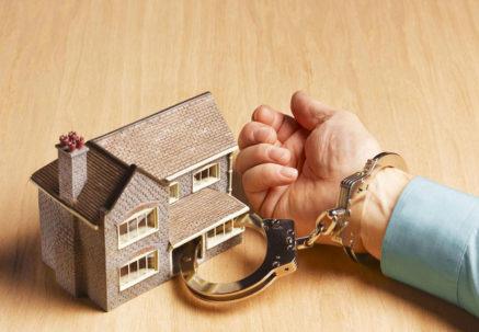 Почему не получается быстро продать квартиру