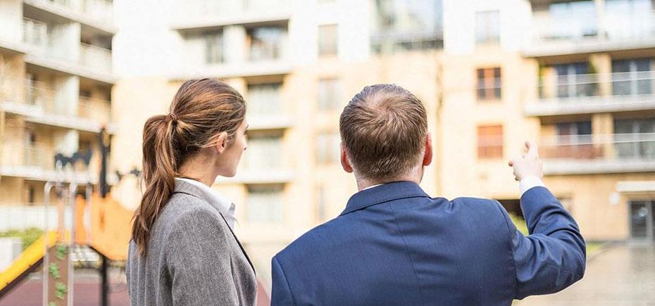покупатели квартир