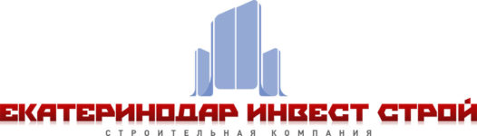 Екатеринодар Инвест-Строй