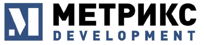 Метрикс Development