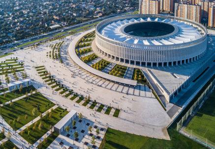 Причины переехать в Краснодар на ПМЖ прямо сейчас
