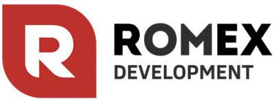 Romex Development