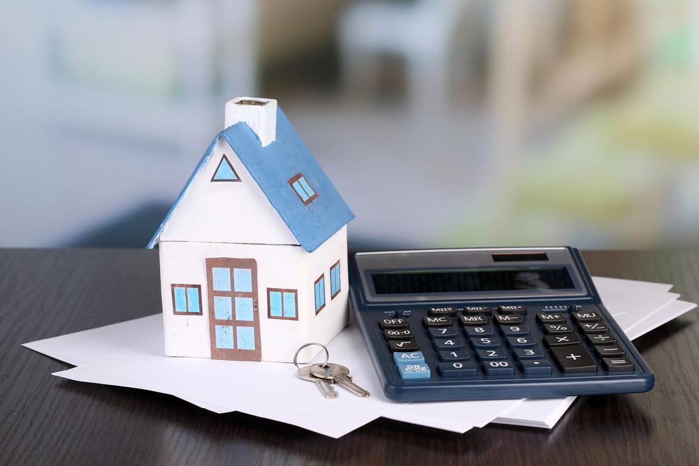 сравнить ипотеку и аренду