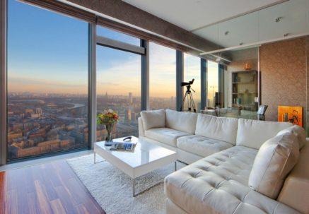 Чем апартаменты отличаются от квартир