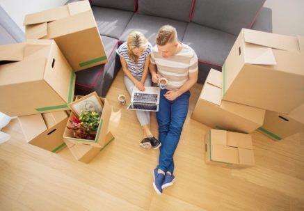 Что выгоднее: аренда или покупка квартиры в Краснодаре