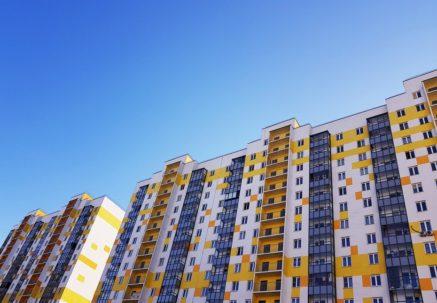 Покупатели квартир смогут вернуть деньги при отмене сделки