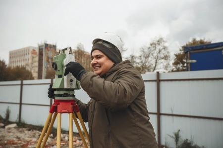 Отчет о строительстве ЖК «Айвазовский», ноябрь, 2018г.